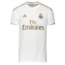 Maillot Domicile Real Madrid 2019/20